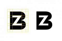 logo konstruktion