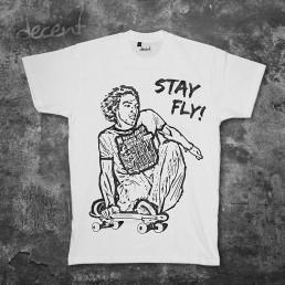 decent shirt design