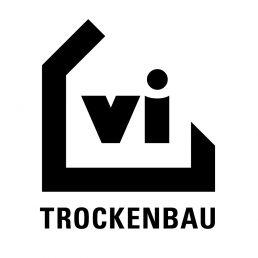 Logodesign schwarz weiss