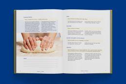 buchgestaltung typografie sachbuch