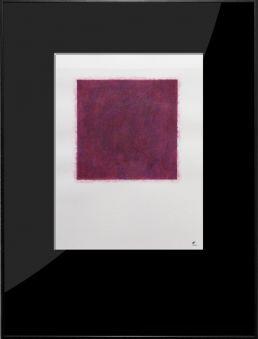 johannes lieven abstrakte komposition