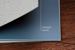 maku design werk broschüre