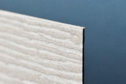 gmund papier mit holzstruktur