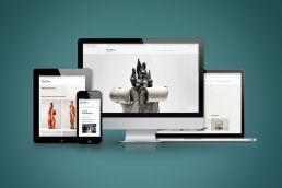 webdesign: elke mauz