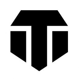 Logodesigner TMGR