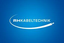 logogestaltung rhk