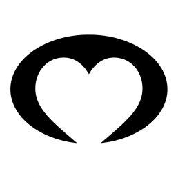 Logodesign für die Traurednerin Corinna Locke